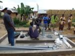 GWASH_MANDRILL_BHOLE_9JULY2013_OSEI_CR_ASSINSOUTH_Nyamebebu_1_Pump_Installation_1